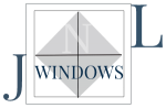 JnL WINDOWS